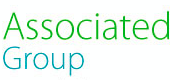 Associated Group